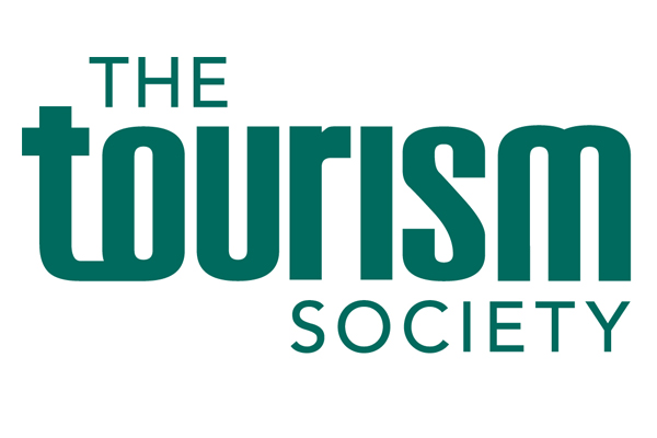 Special Report: Tourism Society Prospects 2017