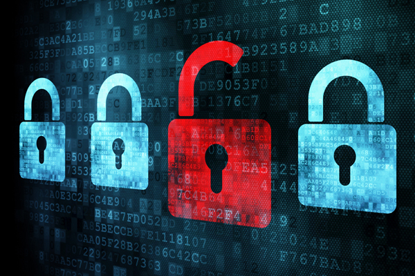 Special Report: Cyber security – how concerned should a business be?