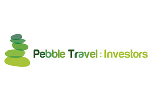 Pebble Travel adds third niche operator to portfolio