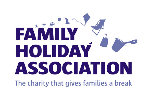 Family Holiday Association names Philippa Harris as chair of trustees