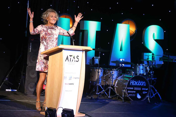 Special Report: Get set for action-packed fun at the Atas Conference