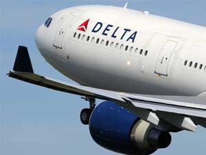 Delta invests in Brazilian carrier Gol