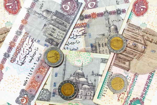 Egypt moves to address airlines' currency issues