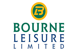 New chairman lined up at Bourne Leisure