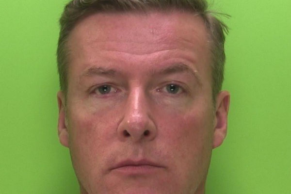Conman jailed following £100,000 fake holidays and investments scam