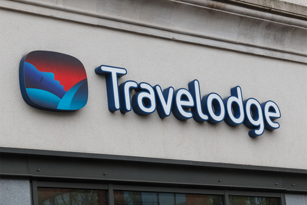 Travelodge seeks Cromer and Wisbech sites as it plans Norfolk expansion