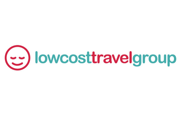 Lowcost's bedbank yet to enter insolvency