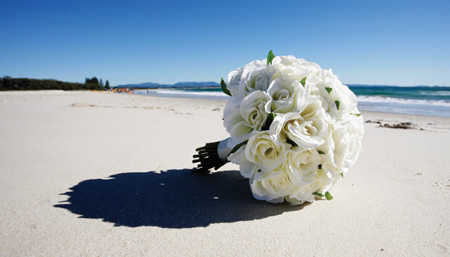 Weddings abroad: Expert tips to help you sell more