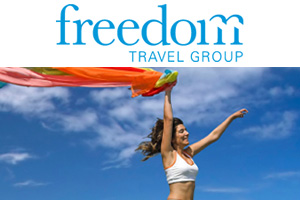 Freedom Travel Group expects 10% growth in members this year