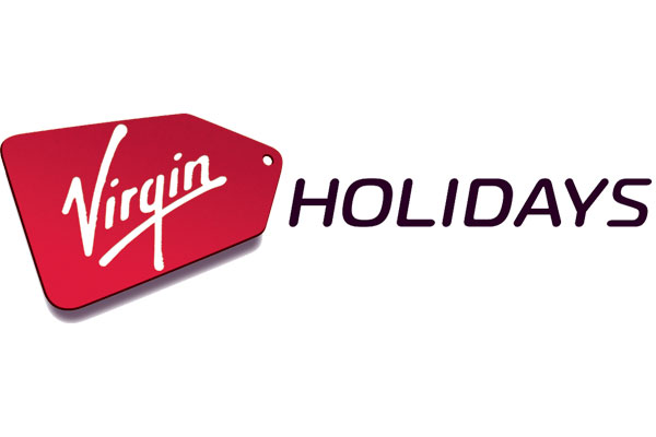 Virgin Holidays concessions to close despite House of Fraser rescue deal