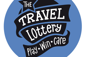 Travel Foundation to launch consumer lottery