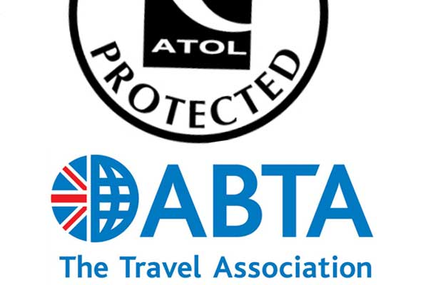 CAA and Abta issue advice for All Leisure Group customers and agents
