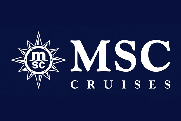 MSC Cruises makes play for luxury sector with four new ships