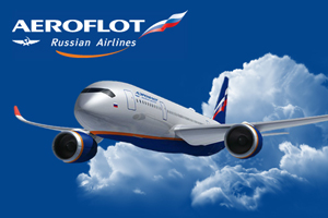Aeroflot to establish low-cost airline