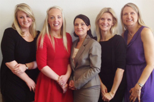 C&M Travel Recruitment expands as market improves
