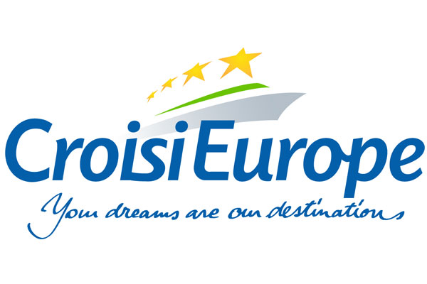 CroisiEurope to triple UK sales team and boost agent bookings