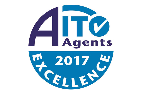 Aito reveals criteria for agent rewards scheme