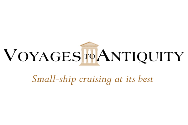 Voyages to Antiquity adds 19 new ports and increases single occupancy