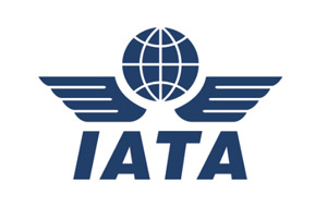 Special Report: Open skies, security,profits and safety – Iata AGM 2015