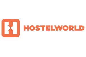 Hostelworld listing values firm at £176 million