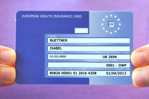 MPs divided on travel insurance, finds Abta poll