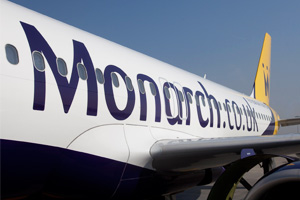Monarch tipped as Neilson suitor