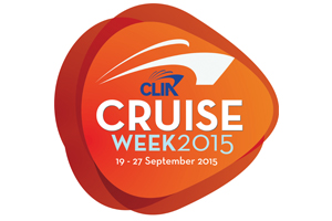 Clia supports agents with Cruise Week resources