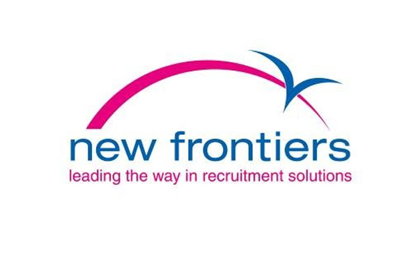 New Frontiers launches awareness campaign