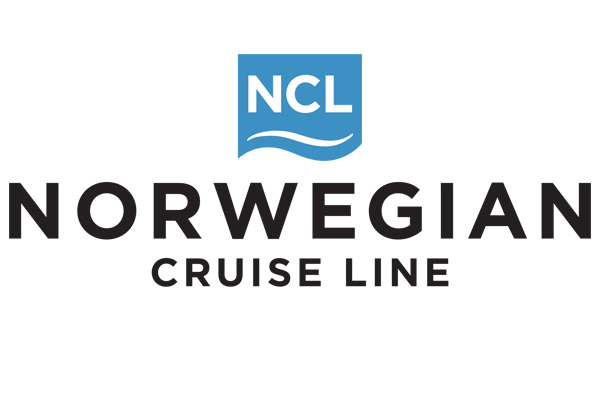 Norwegian Cruise Line cancels 'neo-Nazi' cruise booking