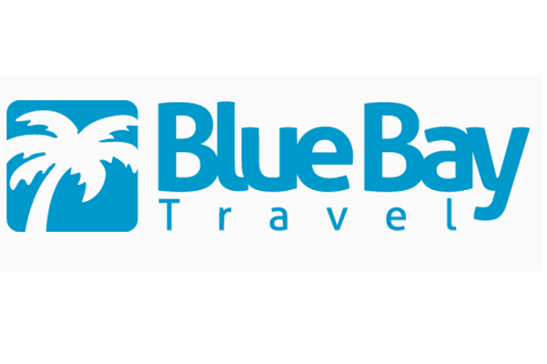 Blue Bay Travel secures £6.5m investment and appoints Andrew Gardner