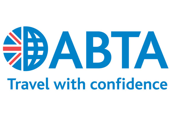 Abta launches second phase of 'Travel with confidence' campaign