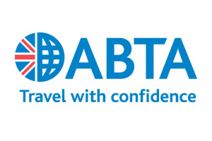 Abta hails success of 'travel with confidence' campaign