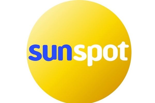 Sunspot Tours appoints advisers to sell the company