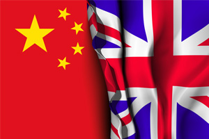 UKinbound welcomes PM's Chinese visa price cut
