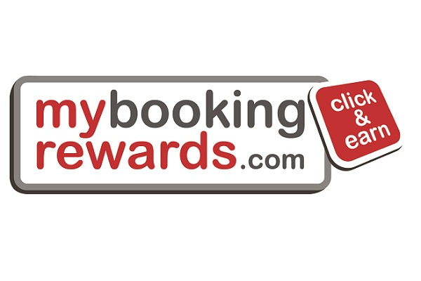 MyBookingRewards announces travel agent Mastercard