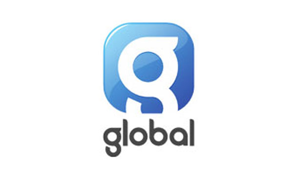 Global announced as official consumer media partner of Atas conference