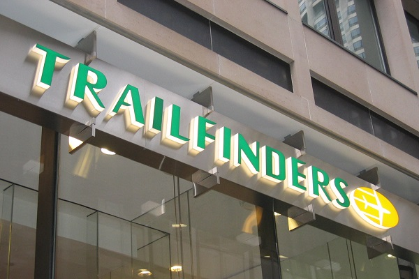 Trailfinders blames Brexit for £12m profit slump