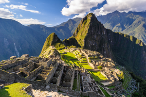 G Adventures clears up Machu Picchu closure confusion