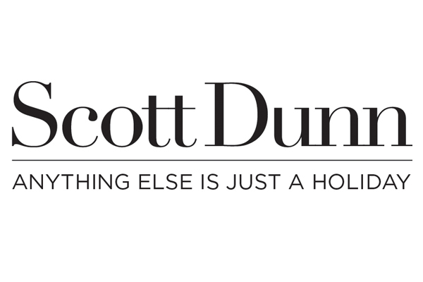 Scott Dunn expands into Asia with Country Holidays acquisition