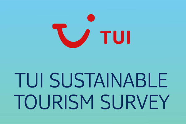 Sustainable tourism faces challenges despite growth in popularity, finds Tui