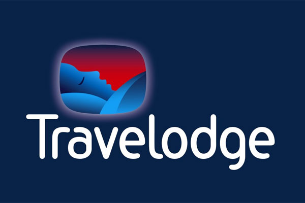 Travelodge marks 30 years of London trading with three openings