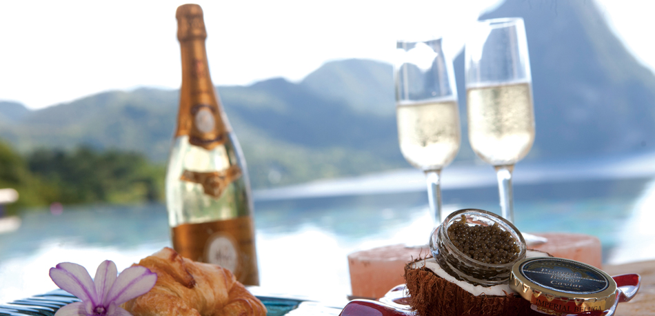 Caribbean: Ten of the best food & drink experiences