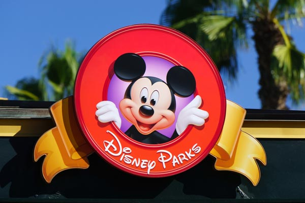 Disney surge pricing underlines agent pre-sell message