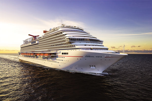 Clia predicts cruise passengers will grow by 10 million