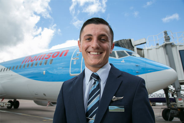 Tui to take on 2,000 apprentices by 2020