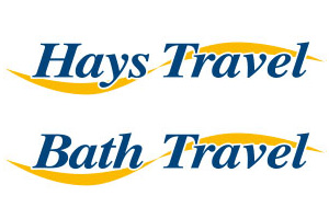Bath Travel to reintroduce fly-cruise and escorted holidays from Bournemouth