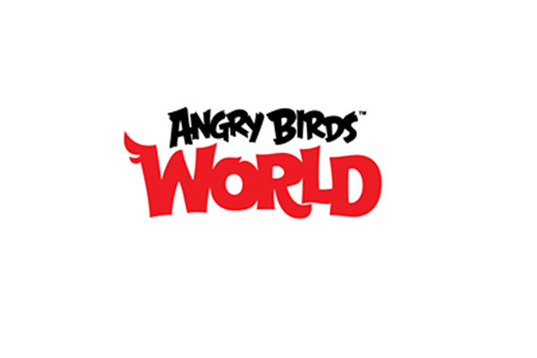 Angry Birds World opens in Qatar