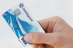 Barclaycard hits travel agents with fee to cover claims