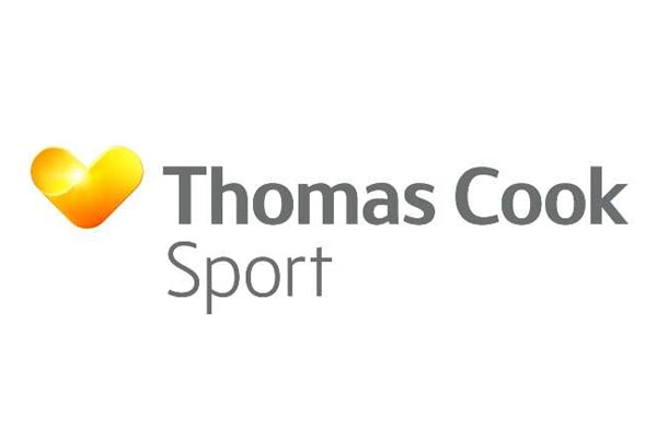 Thomas Cook Sport head Holt to leave