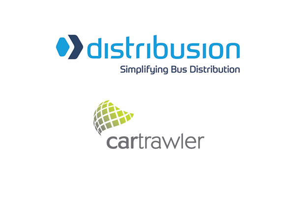 CarTrawler and Distribusion to expand bus transfer solutions for airlines